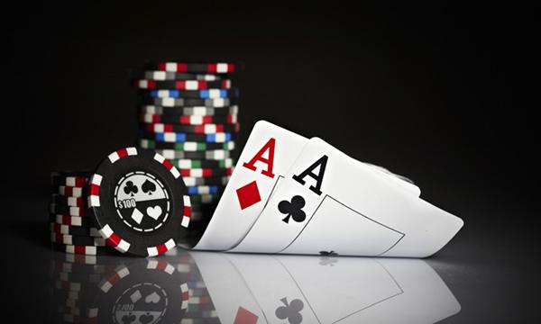 Beberapa Trik Jitu Untuk Memenangkan Poker Online