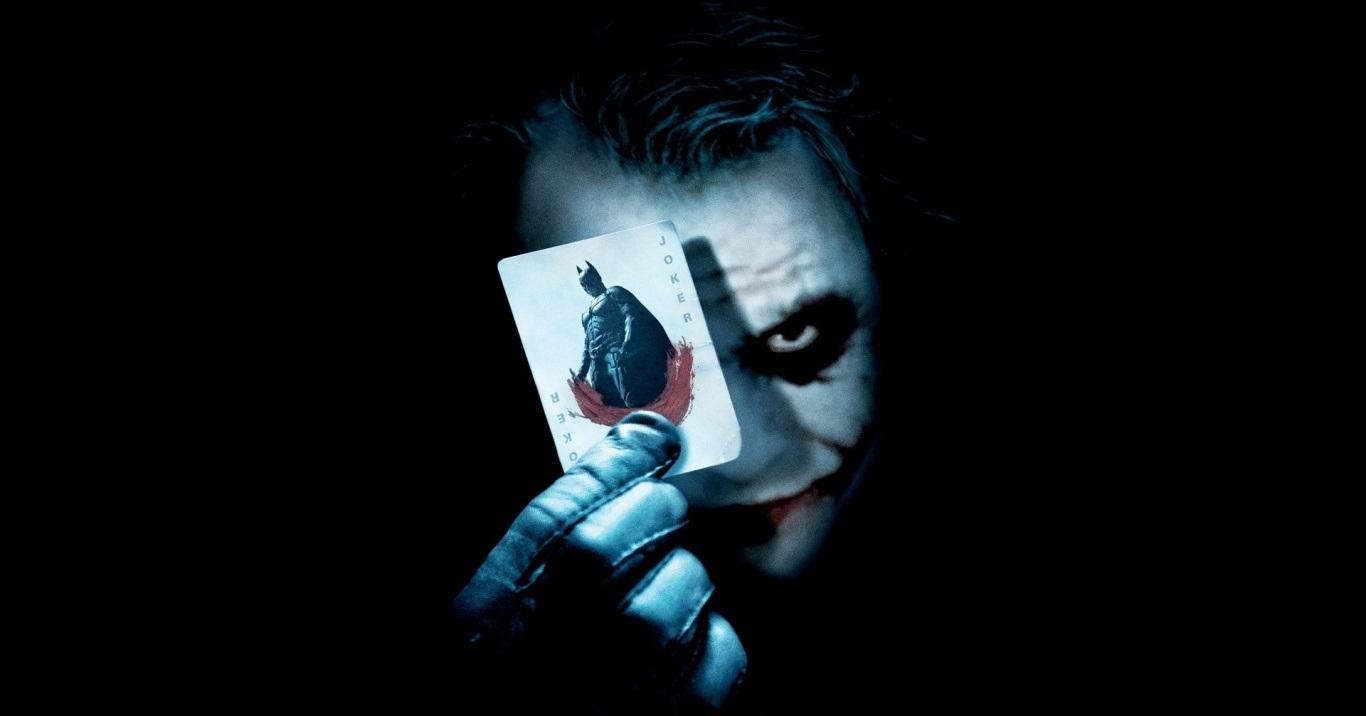 Cara Membaca Perputaran Kartu Pada Poker